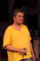 Stefan Straußberger