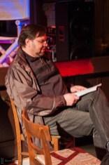 Carsten Koch