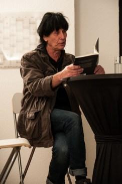 Klaus Märkert, 30.9.2013, Lückentext__Show