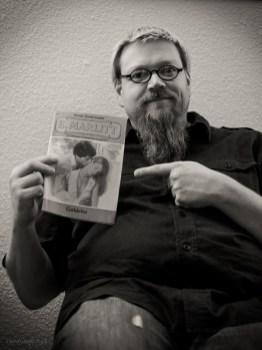 Michael Meyer, 30.9.2013, Lückentext__Show
