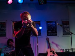 Felix Krull, 11.10.2013, C@fe-42