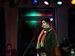 Anke Fuchs, 17.1.2014. C@fe-42