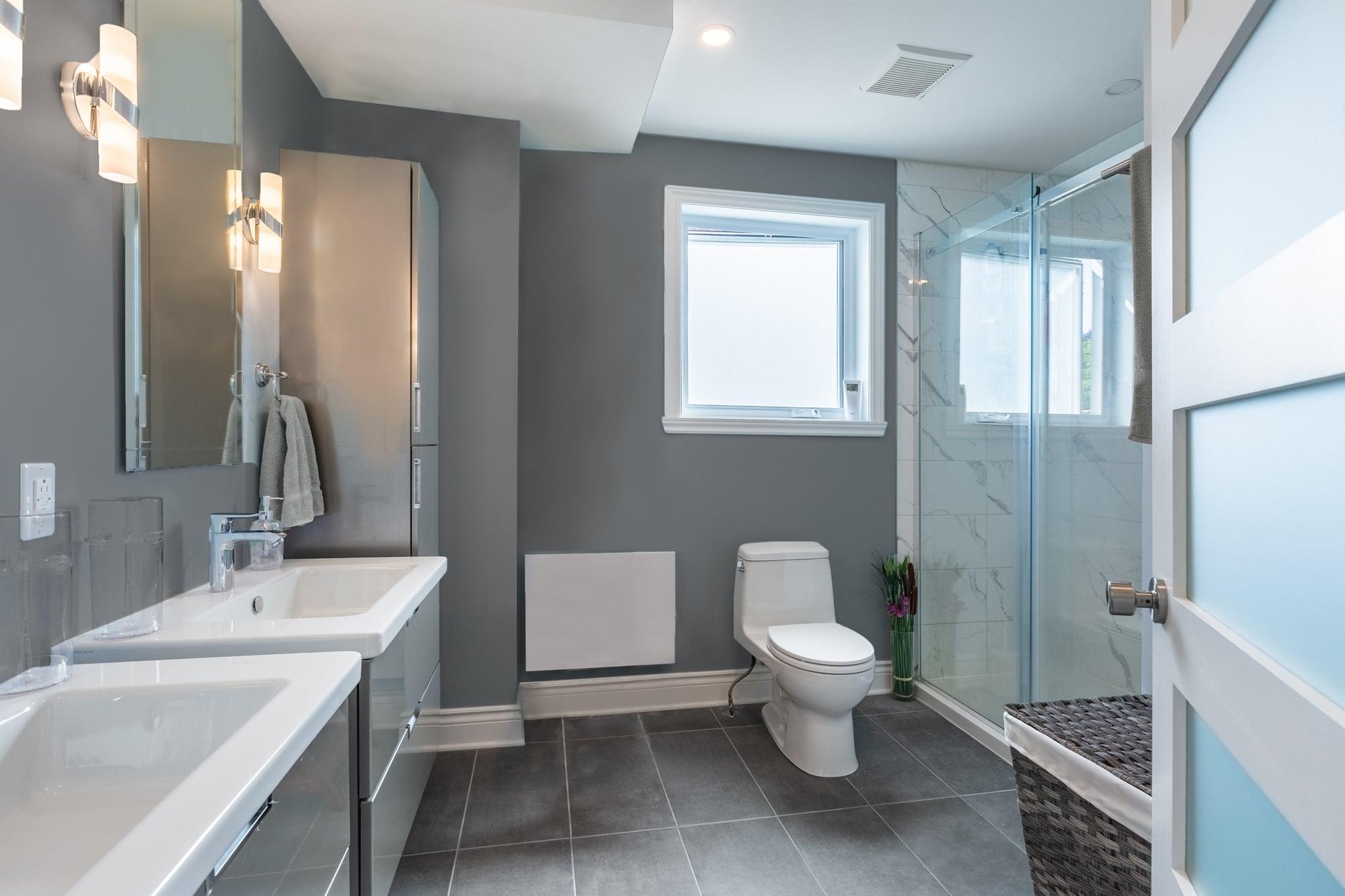 renovation de salles de bain salle d