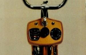 1973_schwinn_deluxe_exerciser_2