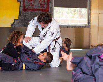 guerrilla-jiu-jitsu-reno-kids-classes