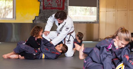 guerrilla-jiu-jitsu-reno-kids-classes
