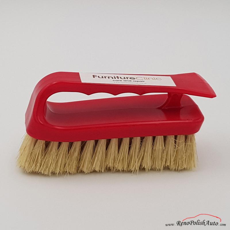 https www renopolishauto com brosse tampico pour les tapis et moquettes c2x27004733