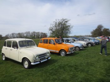 rsz_img_kent-meeting-2016
