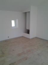 blanc mat chambre (2) renov-bat-provence.fr