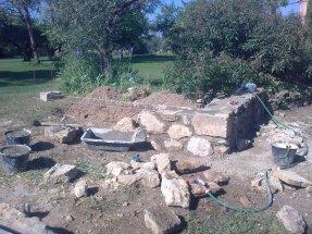 mur en pierre (2)