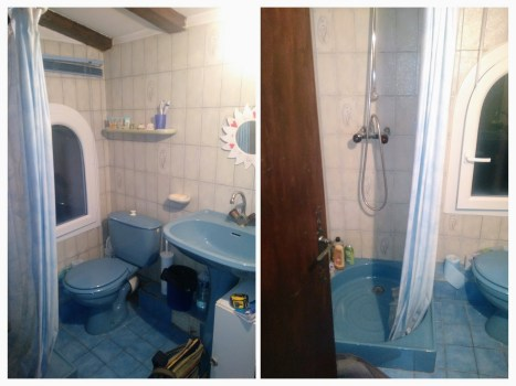 salle de bain bleue 1 avant demolition renov-bat-provence.fr