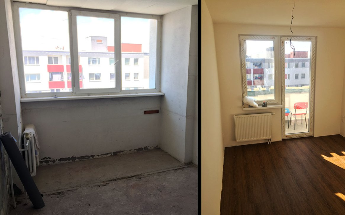 Renovate-rekonstrukcia-bytu-farskeho