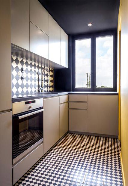 rekonstrukcia-kuchyne2