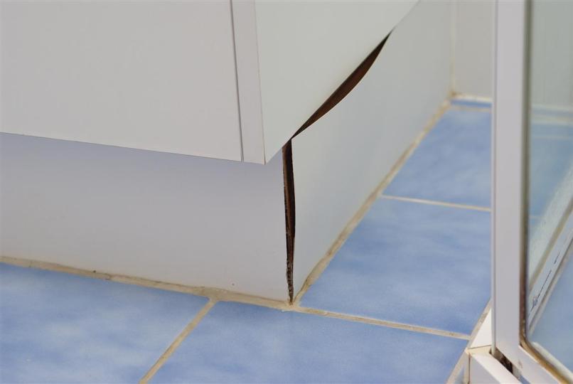 Should You Tile Under Kitchen Cabinets - Nagpurentrepreneurs