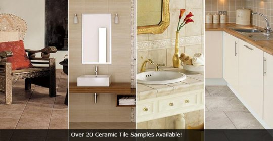 Ceramic vs  Porcelain Tile vs  Vinyl vs  Marble Floor and Wall Tiles     Porcelain Tile vs  Luxury Vinyl Tile vs  Marble Tile