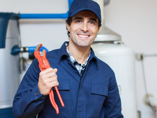 Désembouage – Comment nettoyer correctement les conduits du chauffe-eau?