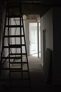 Tout pour la réussite de la rénovation de maison