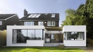 Comment obtenir plus d'espace dans une maison?