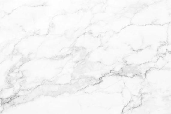 Le marbre: un véritable atout décoratif