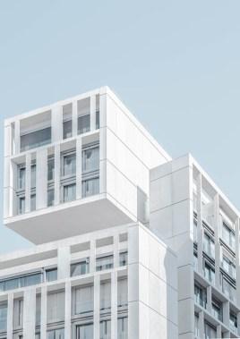 Nos conseils pour rehausser l'état des façades