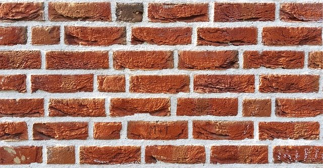 Guide complet sur l'ouverture d'un mur porteur