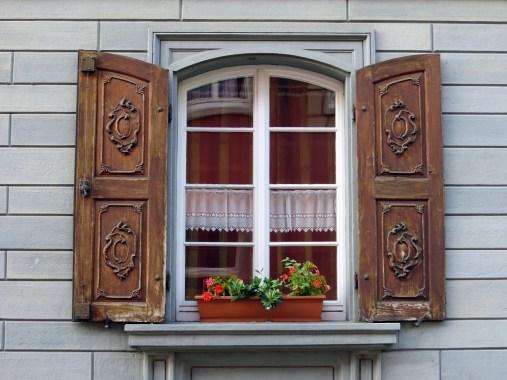 Zoom sur la rénovation de fenêtres