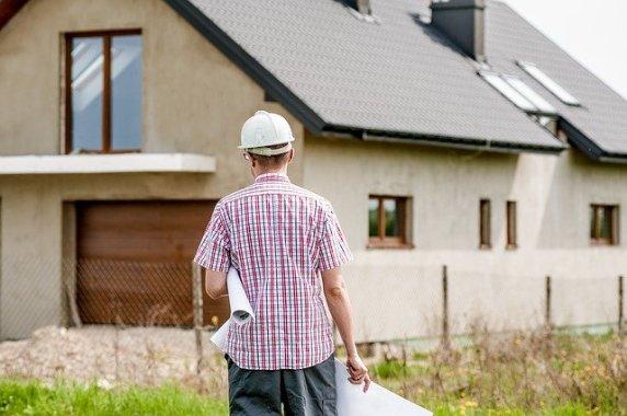 Conseils pour mener à bien un projet de rénovation immobilière