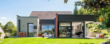 Extension de maison: quelle surface choisir?