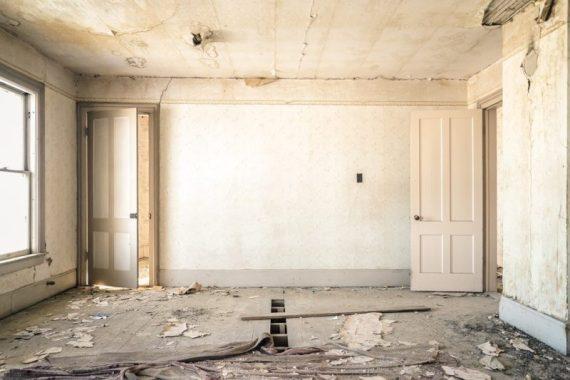 Comment rénover sa maison?