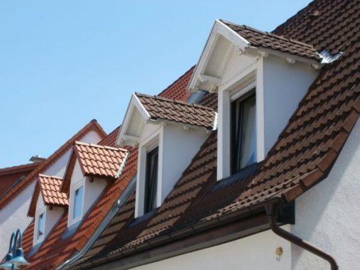 Comment réussir une rénovation de toiture ?