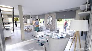 Comment bien réussir la rénovation de votre maison?