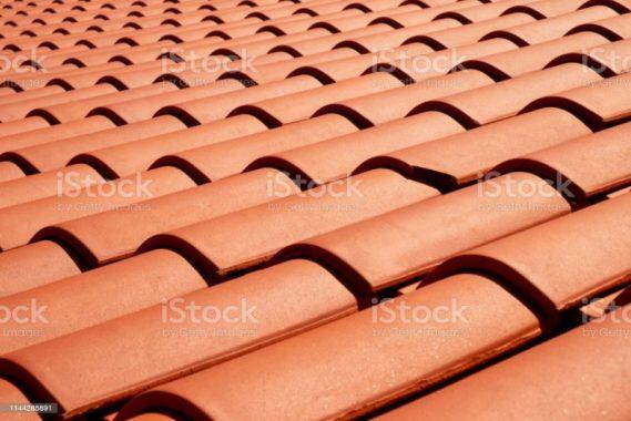 Comment choisir une toiture en tuile?