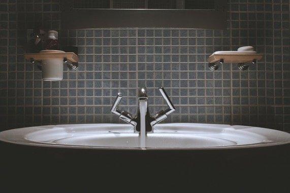 5 étapes pour rénover sa salle de bain