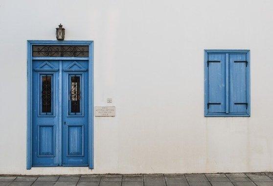 Rénovation de maison: comment trouver le bon professionnelà qui confier les travaux?
