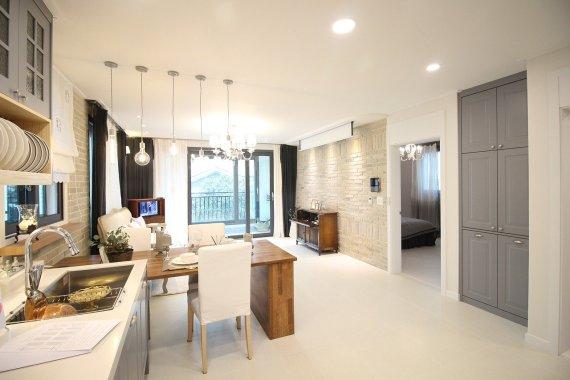 Rénovation immobilière : pourquoi faire estimer les travaux d'une maison avant achat?