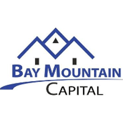 Bay-Mountain-Capital---Hard-Money-Lender