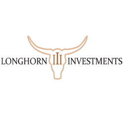 Longhorn-Investments---Hard-Money-Lender