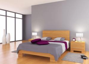 idees deco chambre renovationsmaison fr