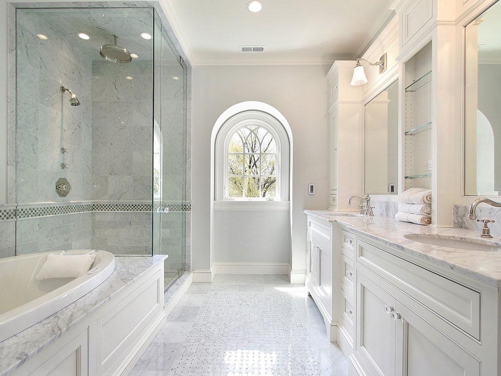 Bathroom Renovations Montreal | Renovco on Restroom Renovation  id=47843