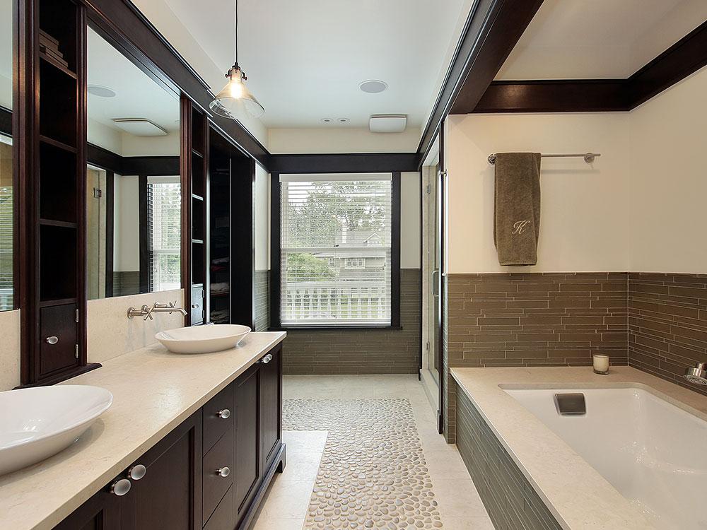 Bathroom Renovations Montreal | Renovco on Restroom Renovation  id=25147