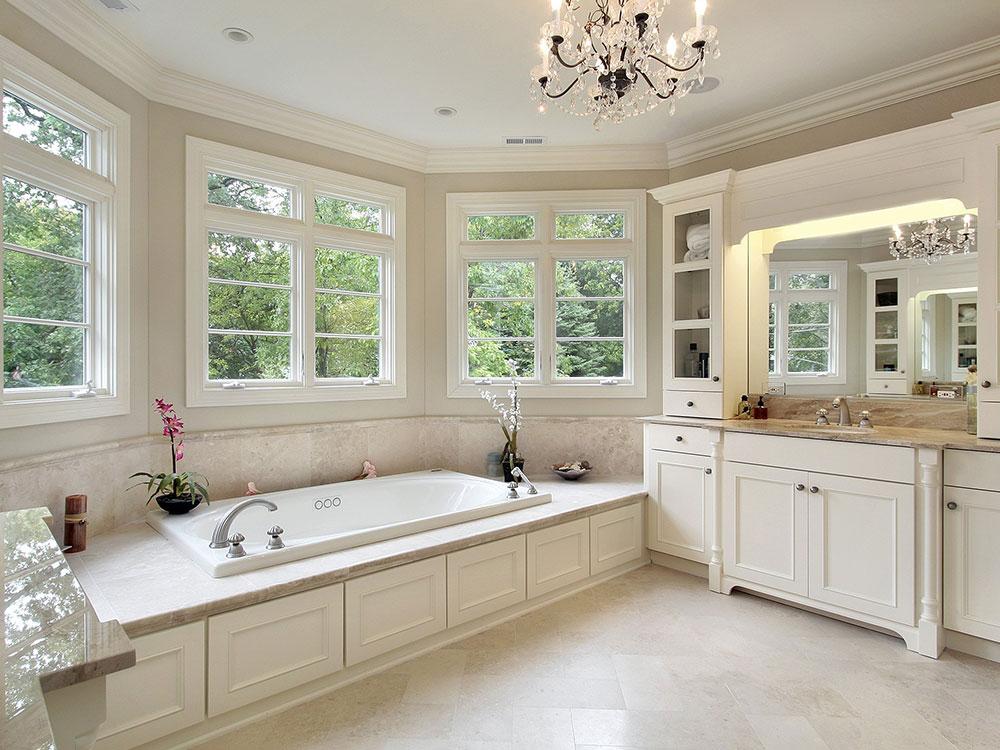 Bathroom Renovations Montreal | Renovco on Restroom Renovation  id=64217