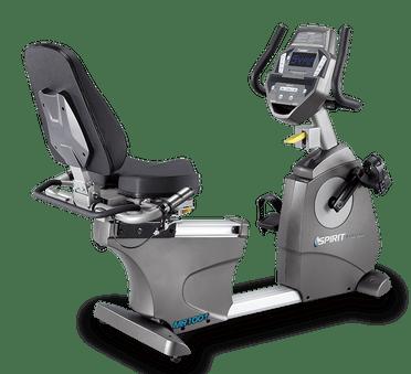 臥式健身車-MR100T