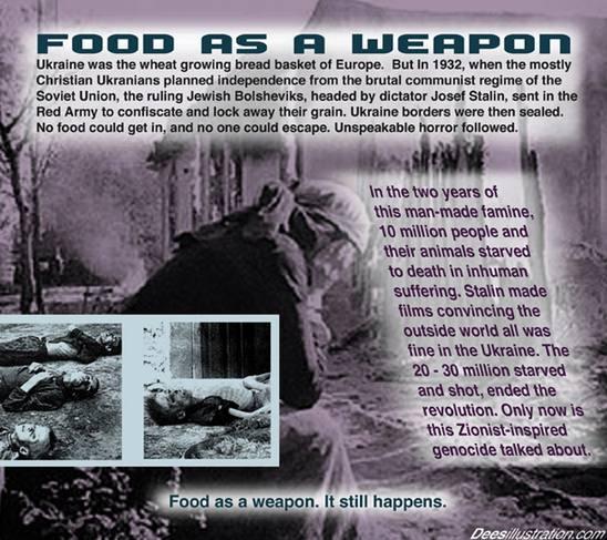 https://i1.wp.com/www.rense.com/1.imagesH/famine_dees2.jpg