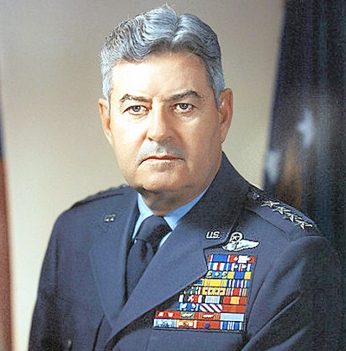 Image result for general curtis lemay