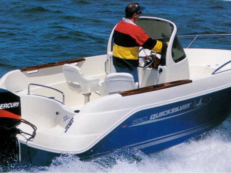 quicksilver 550 commander 08352040121465695155675356514569x rent my boat nice. Black Bedroom Furniture Sets. Home Design Ideas
