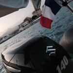 Nos conseils pour louer un bateau en toute sécurité!