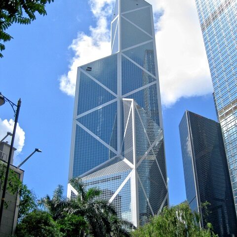 HK_Bank_of_China_Tower_View