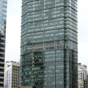 Three_Pacific_Place_200808