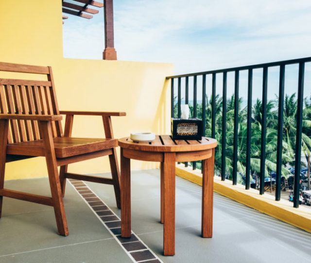 Where To Find Cheap Patio Furniture