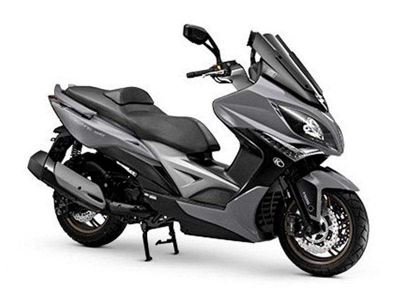 KYMCO-X-CITING-400-home-rent2ride-noleggio-moto-scooter-salerno-14
